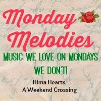 Monday Melodies